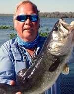 Captain Steve Niemoeller